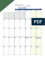 Calendario-2021