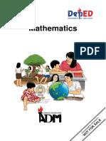 math8_q1_mod3_illustrating rational algebraic expressions_08092020