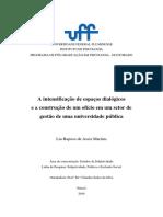 Tese - Lia Raposo de Assis  Martins.pdf