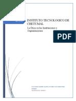 ETICA- UNIDAD 4.docx
