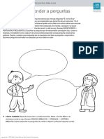502013316_T_cnt_4.pdf