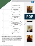502014150_T_cnt_1.pdf