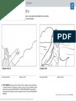 502014193_T_cnt_1.pdf