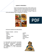ALIMENTOS PERECEDEROS.docx