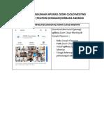 PENGGUNAAN-APLIKASI-ZOOM-CLOUD-MEETING.pdf