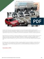 Desmontagem do motor VHCE da Chevrolet _ Revista O Mecânico.pdf