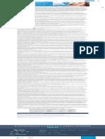 Infecção endodôntica como fator de risco para manifestações sistêmicas_ revisão da literatura - Cursos Aprendiz