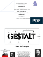 TAREA 3 BASES DE LA GESTALT.pptx