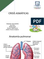 crisis asmaticas