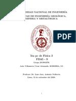 5TA_PC_DE_FISICA_3