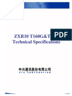 ZXR10-T160G-T64G-Technical-Specifications