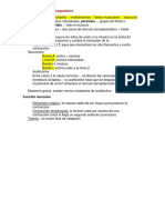 TRAUMATOLOGIA RESUMEN APUNES PARTE 2.pdf