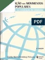 PERUZZO, Cicilia Maria Krohling - Comunicação nos movimentos pop.pdf