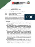 Inf. 001-Inf. de acciones cumplidas en el mes de diciembre