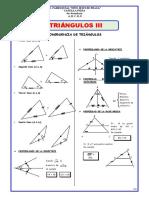 Problemas-de-Congruencia-de-Triangulos-para-Cuarto-de-Secundaria