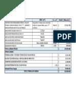 5.1._soportes_cargas_fisicas_0.pdf