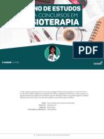 EBOOK Planejamento Estudos