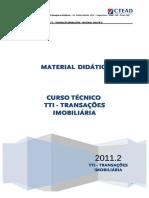 kupdf.net_apostila-tti.pdf