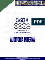 CASCEM 4_PRESENTACIÓN AUDITORIA PRÁCTICA