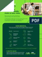 Conheça o Localiza Meoo.pdf