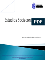 CASCEM 7_Estudios Socieconómicos