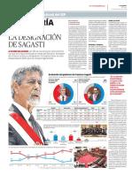 la-republica-2020-12-13_4