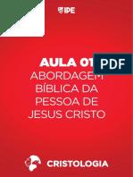 Aula_1_-_Abordagem_Bíblica_da_Pessoa_de_Jesus_Cristo