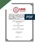 contaminacion del azufre en el caambio climattico-chimbote.pdf