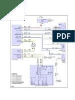 Wiper & Washer Circuit.pdf