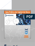 Guia_Pratico_do_Capital_de_Risco