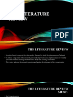 Module_V_Lecture___5__The_Literature_Review.pptx