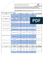 IB Mock Exam 2021 Schedule  - Exam Schedule (1).pdf
