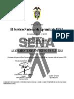 11-2019 AVANZADO TRABAJO SEGURO EN ALTURAS-convertido