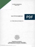 samoan language.pdf