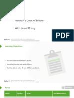 Slides_Force1_Physics.pdf