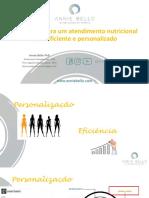 atendimento-nutricional-otimizado-jul-2018.pdf