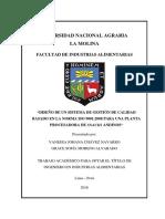 chavez-navarro-vanessa-johana.pdf