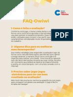 owiwi__faq.pdf