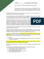 6. Valuacion de Predios Rusticos y otrss bienes agropecuarios.doc