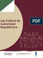 LEY DE AUSTERIDAD - 09 03 2020 (1)