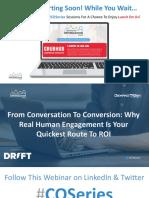content ROI.pdf