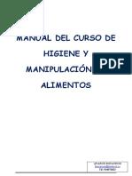 MANUAL-MANIPULACION-DE-ALIMENTOS