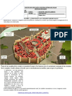 EL FEUDALISMO, LA CIUDAD MEDIEVAL.docx