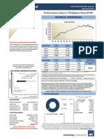 PHILIPPINE WEALTH BOND FUND.pdf
