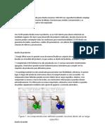 Software ZW3D