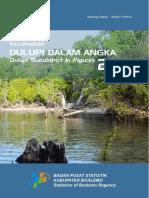 Kecamatan-Dulupi-dalam-Angka-2017
