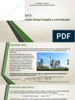 IQI Unidad 3 v1.pptx