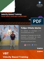 PPF_Felipe.pdf
