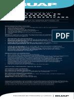 doctorado2021convocatoria (1)