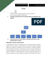 informe PA2_2020.docx